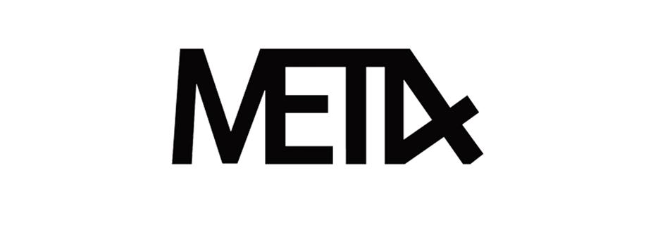 met4-2.png