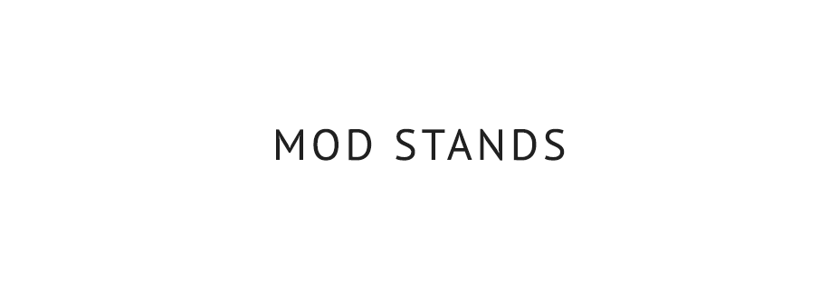 mod-stands.png