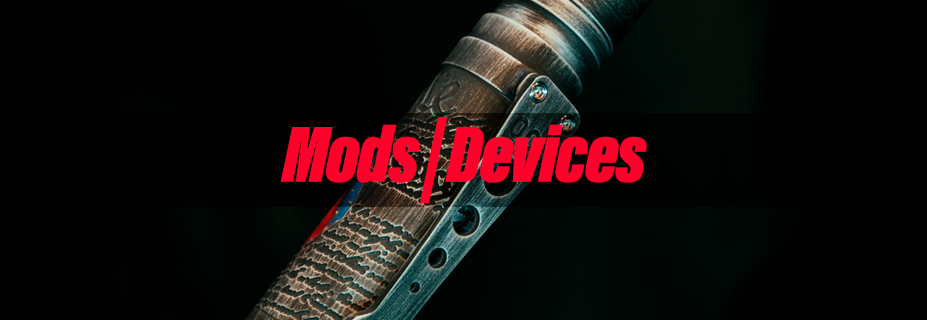 mods-devices.png