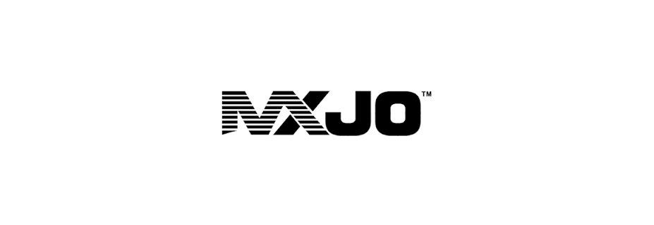 mxjo-category-main.png