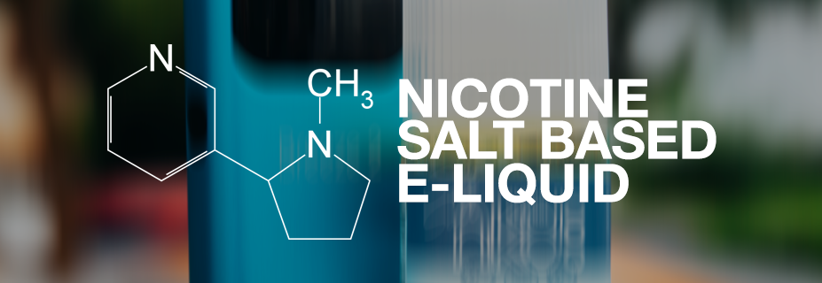 nicotine-based-salt-eliquid-category.png