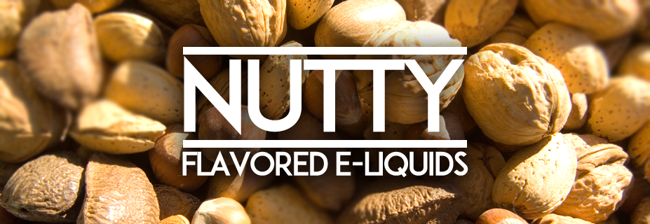 nutty-flavored-eliquid.png
