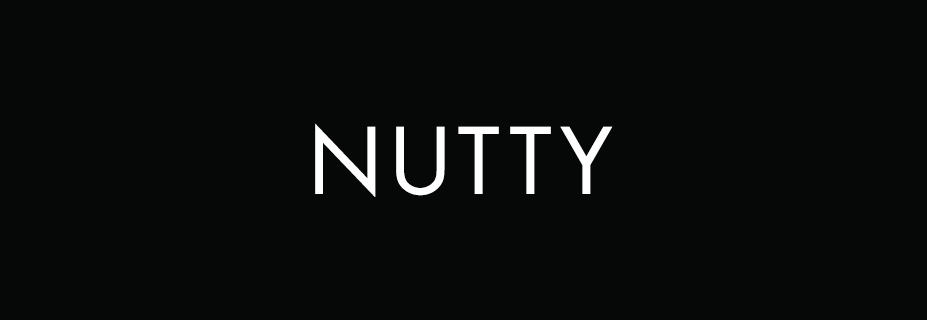 nutty-new.png