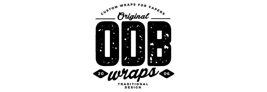 odb-wraps.png