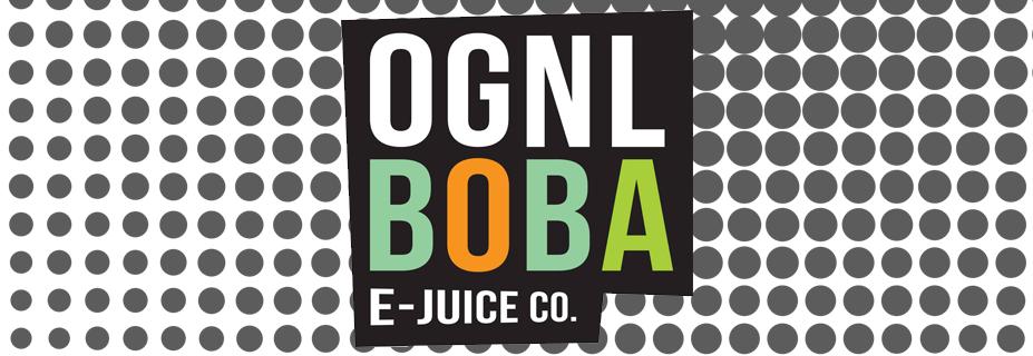 ognl-boba-category.png