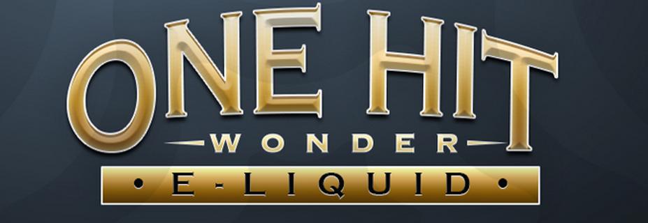 one-hit-wonder-big.png