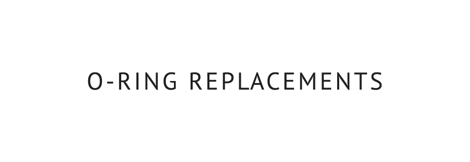 oring-replacements.png