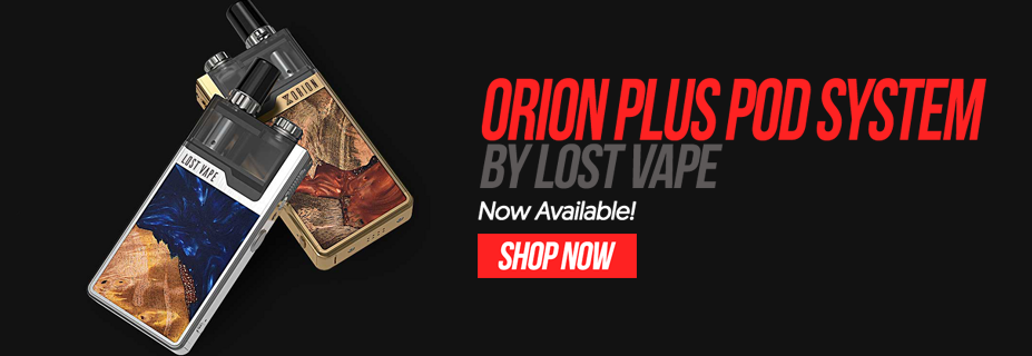 orion-plus-new.png