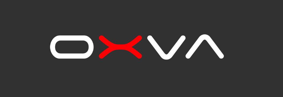 oxva.png