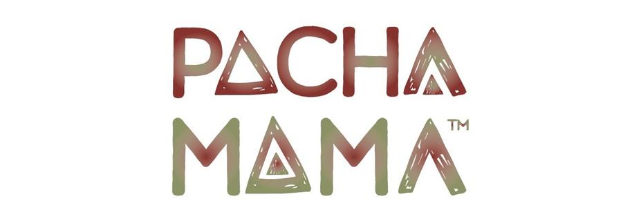 pacha-mama.png
