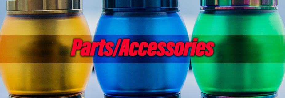parts-accessories-2019-sale.png