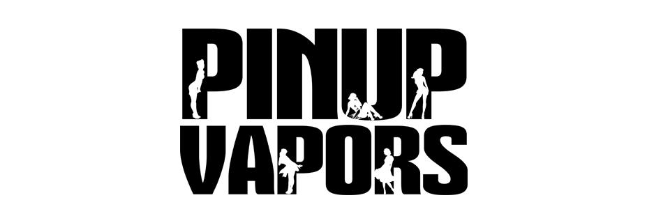 pinup-vapor-2.png