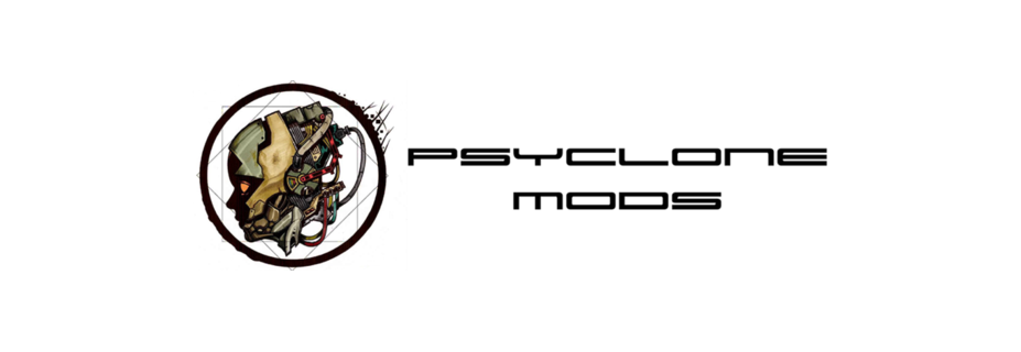 psyclone-mods.png