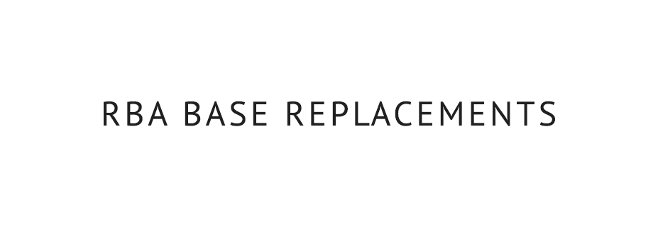 rba-base-replacements.png
