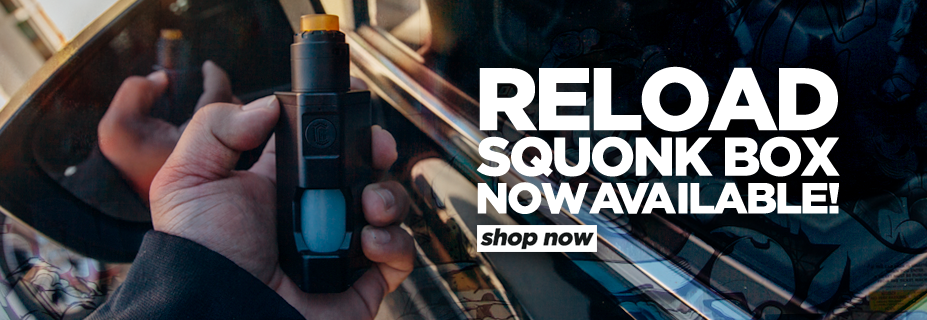 reload-squonk-box.png