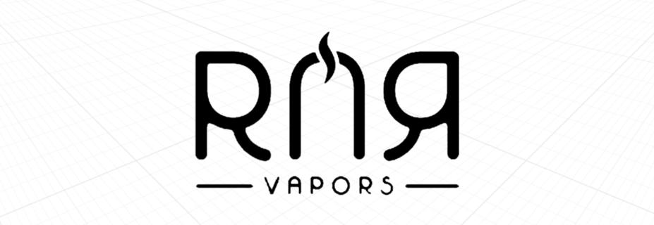 rnr-vapor-categorie.png