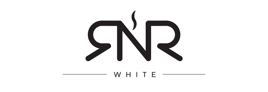 rnr-white-category.png
