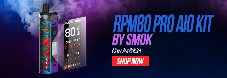 rpm80-banner.png