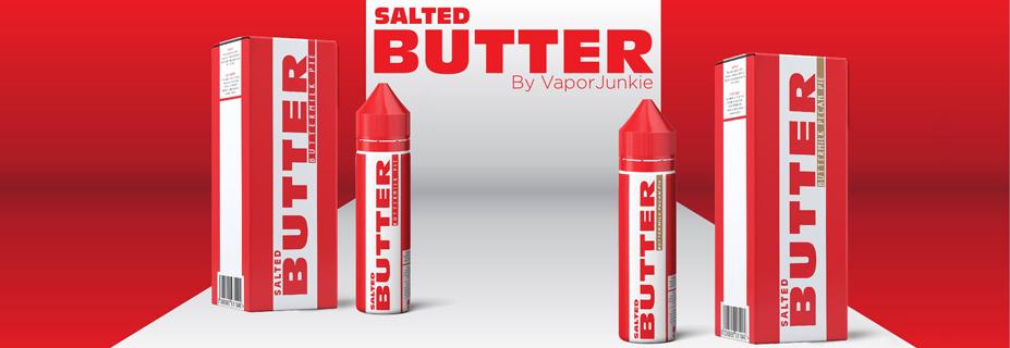 salted-butter.jpg