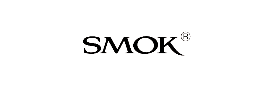 smok-heads.png