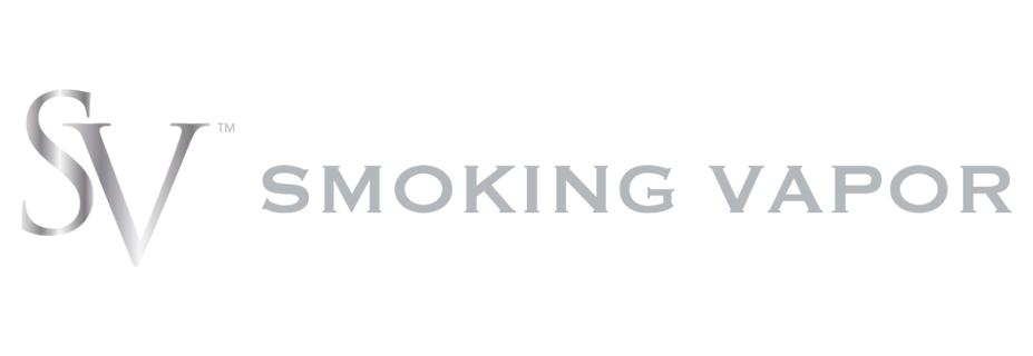 smoking-vapor-pod-category.png