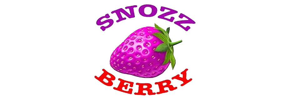 snozzberry-big.png
