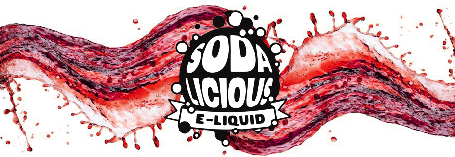 sodalicious-category-new.png