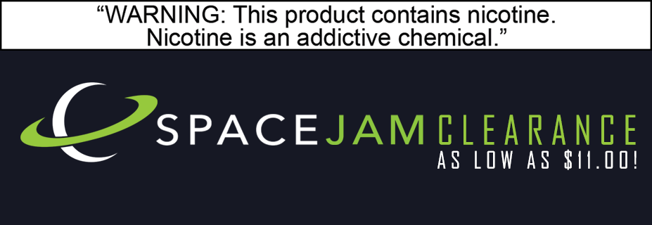 space-jam-clearance.png