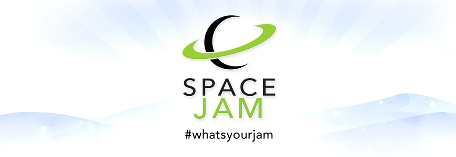 space-jam-new.png