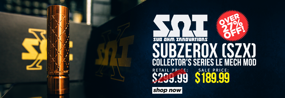 subzerox-category-new-new-clearance.png