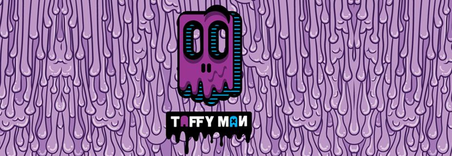 taffy-man-big.png