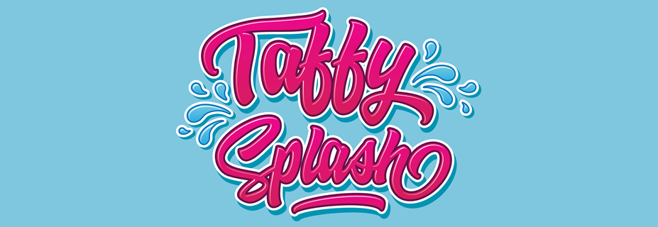 taffy-splash.png
