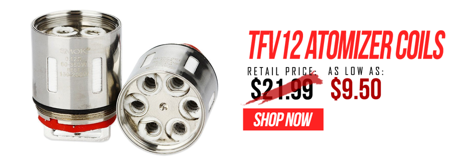 tfv12-coil-clearance.png