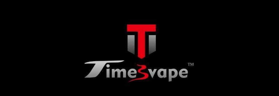 timesvape-category.png