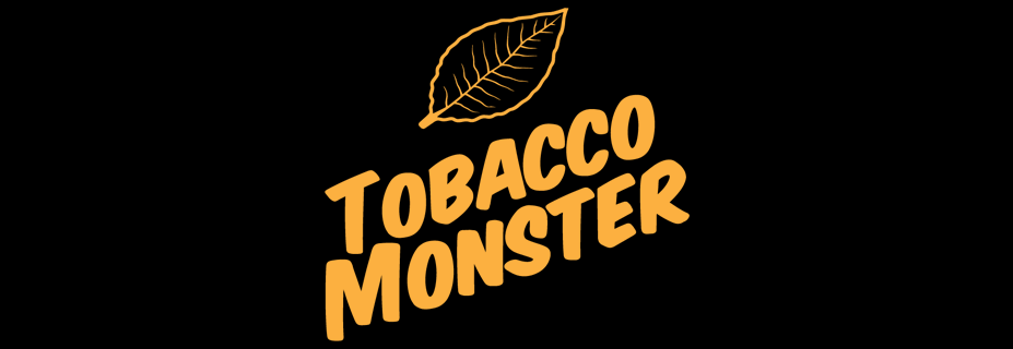 tobacco-monster-v2.png