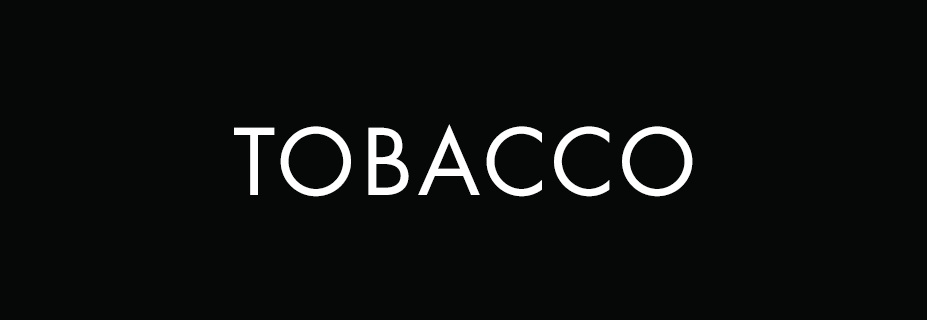 tobacco-new.png