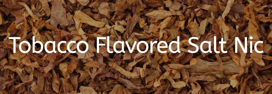 tobacco-pod.png