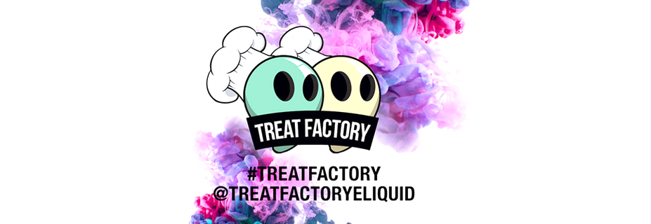 treat-factory-category.png