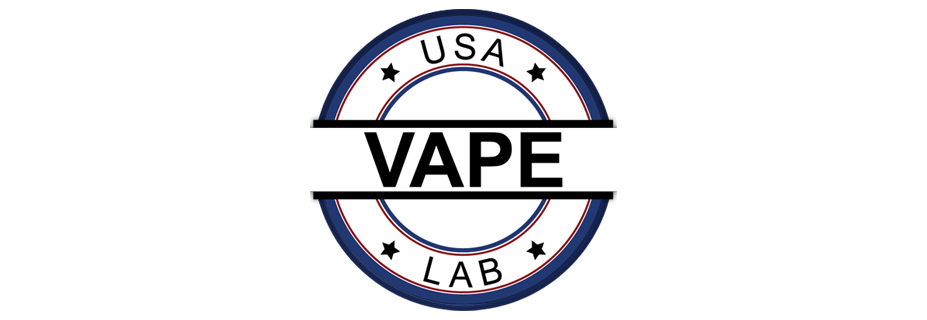 usa-vape-lab.png