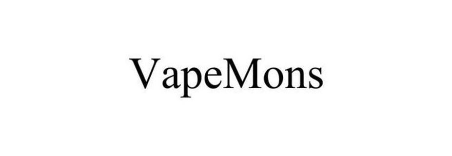 vape-mons-category.png