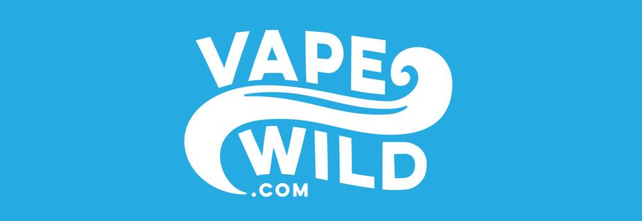 vape-wild.png