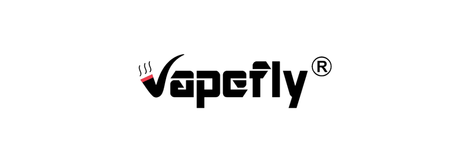 vapefly-category.png