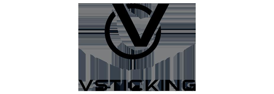 vsticking-category.png