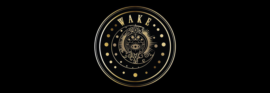 wake-new-new.png