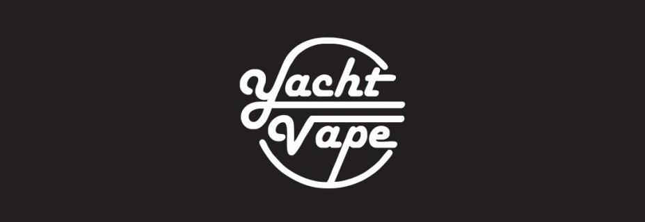 yachtvape.png