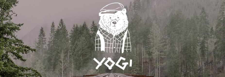 yogi-category-2.png