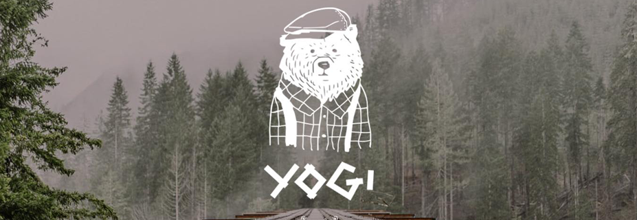 yogi-category.png