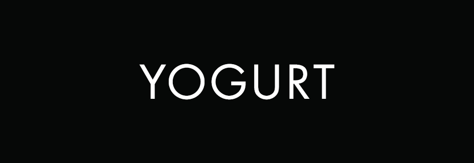 yogurt-new.png