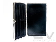 Mini E-Cigarette Carry Case
