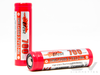 Efest 14500 IMR 700mAh Battery | Flat Top